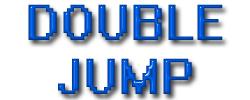 double-jump-blue