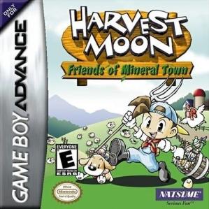 harvest_moon-_fomt