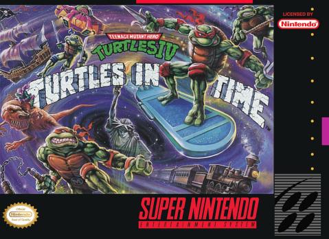 2234857-turtles