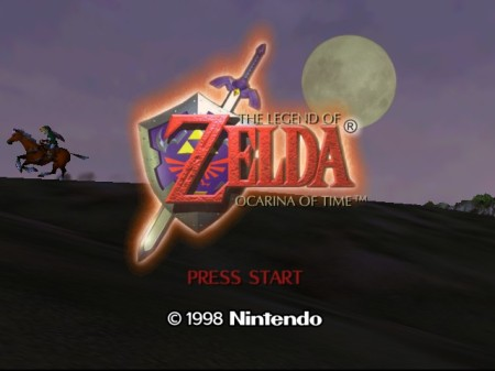 legend20of20zelda20the20-20ocarina20of20time20hi-res20graphics-1-full