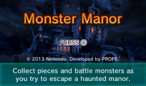 monster-manor