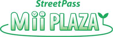 Streetpass Weekend Mii Plaza Update Double Jump