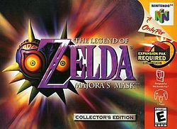 the_legend_of_zelda_-_majoras_mask_box_art