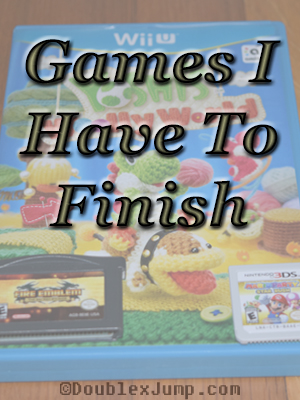 games-i-have-to-finish