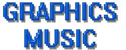 graphics-music