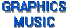 graphics-music