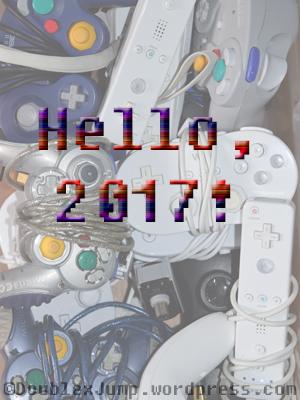 hello-2017-dj