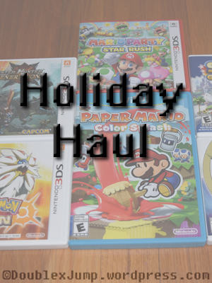 holiday-haul