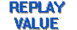 replay-value