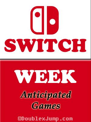 sw-anticipated-games