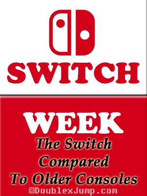 sw-comparison