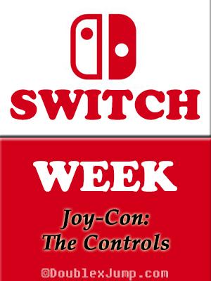 sw-joy-con