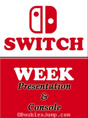 sw-presentation-console