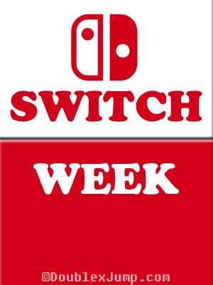 switch-week