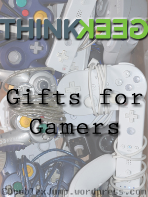 think-geek-gifts-for-gamers