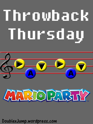 throwback-mario-party