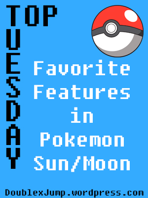 tt-pokemon-sun-features