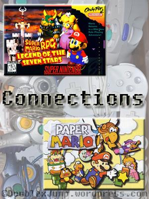 Super Mario Rpg Randomizer Tutorial