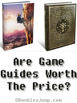 game-guides-price