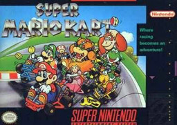 supermariokart_box