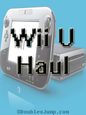 wii-u-haul