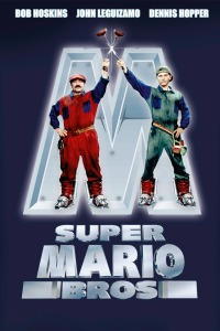 super-mario-bros-movie-poster
