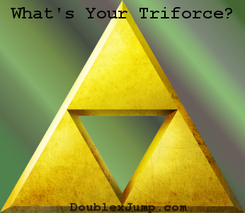 whatsyourtriforce