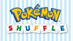 Pokemon Shuffle - New Alolan Pokemon!