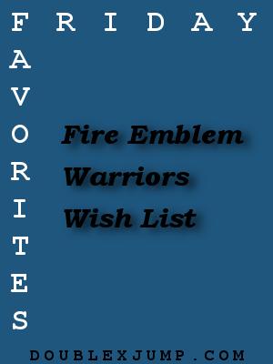 frifavesfewarriors
