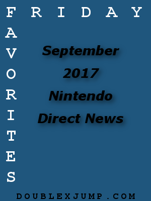frifavessept2017direct