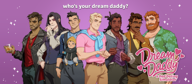dream-daddy-lineup-615x271