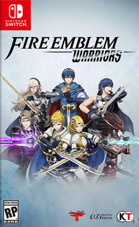 fire_emblem_warriors_cover