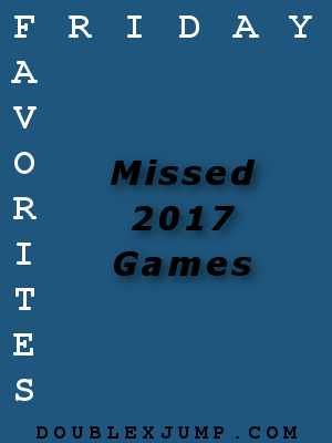 frifavesmissed2017