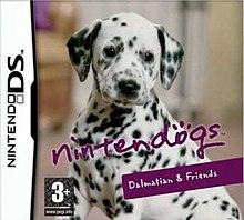 220px-dalmatianfriends