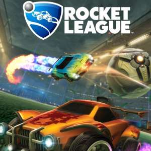 3080765-rocketleague