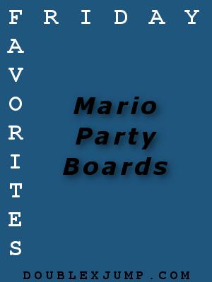 frifavesmariopartyboards