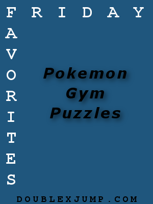 frifavespkmngympuzzles
