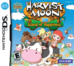 harvest_moon_-_island_of_happiness_coverart
