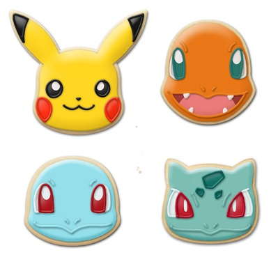 jhni_pokemon_cookie_cutters_cookies