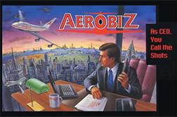 Aerobiz_Coverart