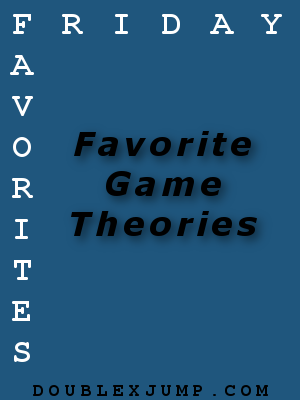 frifavesgametheories