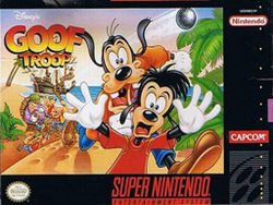 250px-snes_goof_troop_box
