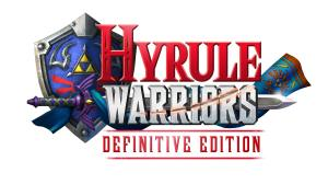 hyrule_warriors_definitive_edition_switch_logo