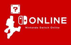 Nintendo | Switch | Video Games | Nintendo Switch | Online | DoublexJump.com