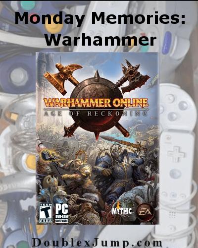 djwarhammer