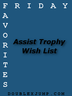 frifavesassisttrophy