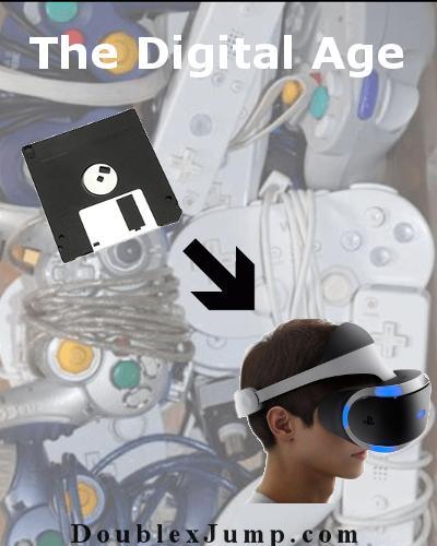 djdigital