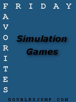 frifavessimulation