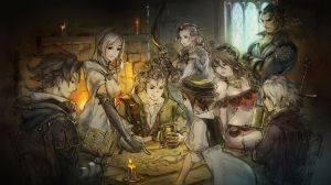 octopath_traveler_character_guide-0