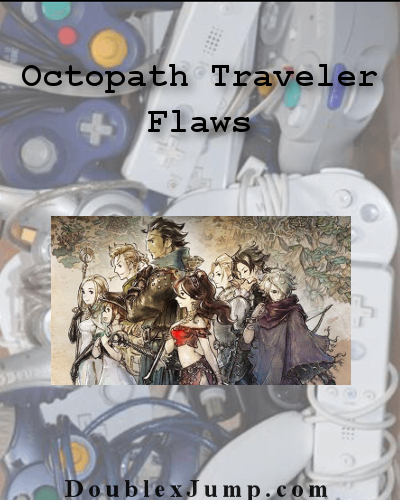 djoctopathflaws